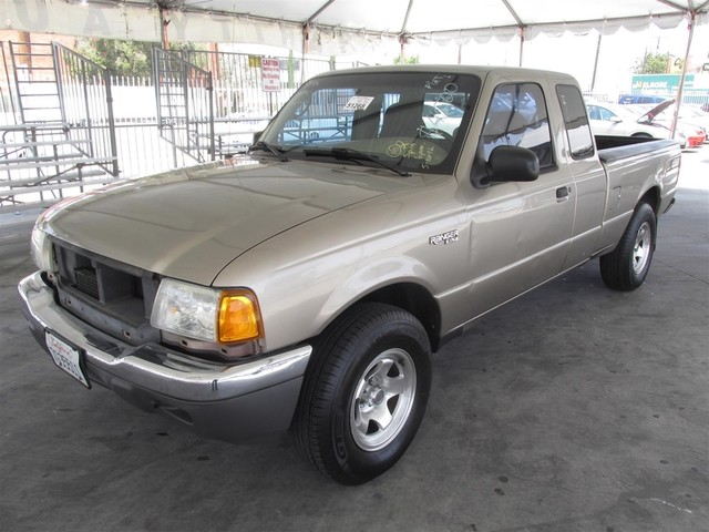 2003 Ford Ranger XLT Please call or e-mail to check availability All of our vehicles are availa