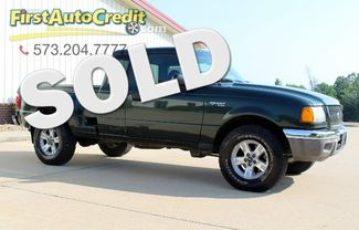 2003 Ford Ranger in Jackson  MO