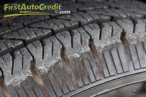 2003 Ford Ranger Edge | Jackson , MO | First Auto Credit in Jackson , MO