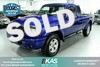 2003 Ford Ranger Edge Super Cab 4X4 Kensington, Maryland