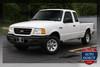 2003 Ford Ranger XL Mooresville , NC
