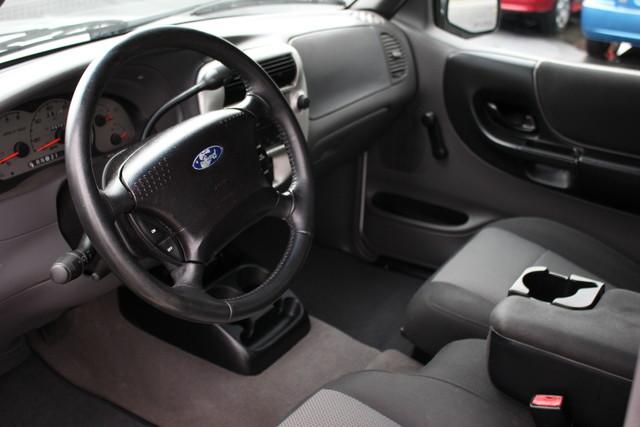 2003 Ford Ranger XL Mooresville , NC 11
