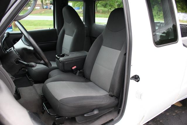 2003 Ford Ranger XL Mooresville , NC 12