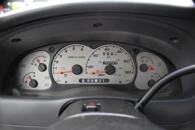 2003 Ford Ranger XL Mooresville , NC 14