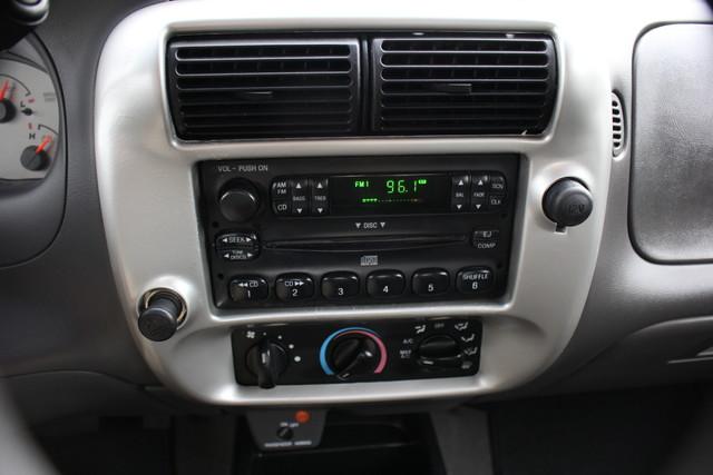 2003 Ford Ranger XL Mooresville , NC 15