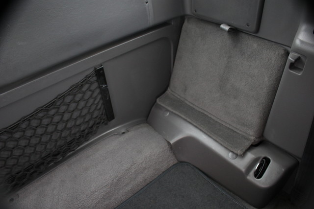 2003 Ford Ranger XL Mooresville , NC 21
