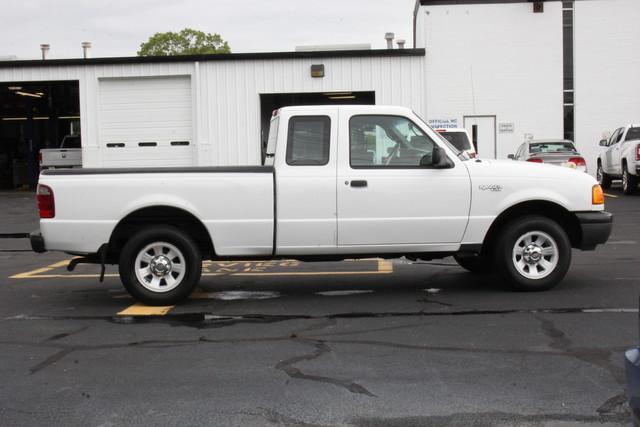 2003 Ford Ranger XL Mooresville , NC 4