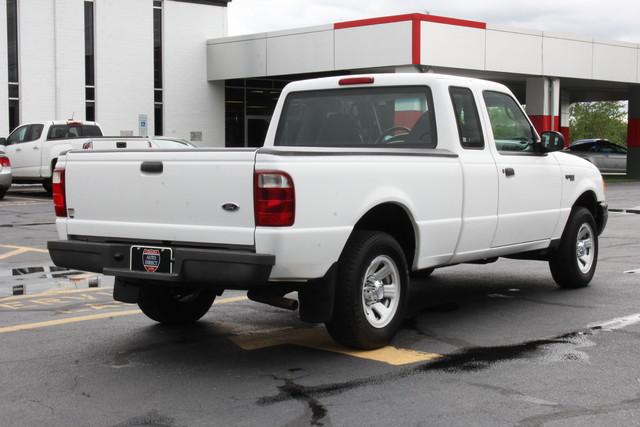 2003 Ford Ranger XL Mooresville , NC 5