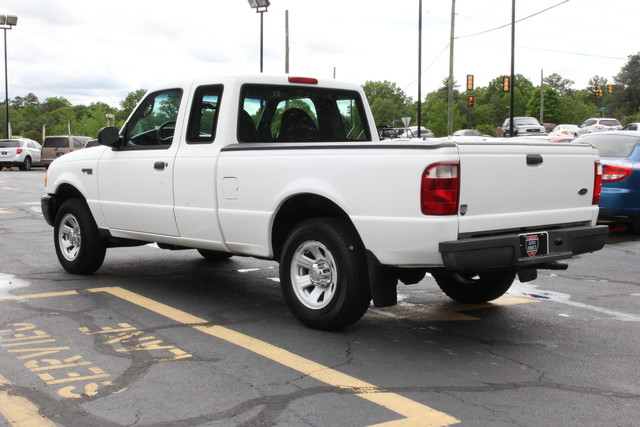 2003 Ford Ranger XL Mooresville , NC 7