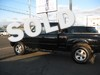 2003 Ford Ranger Edge West Haven, CT