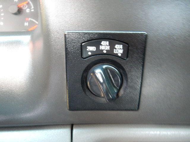 2003 Ford Super Duty F-250 XLT 4X4 Leesburg, Virginia 29