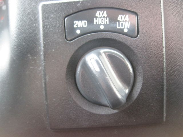 2003 Ford  F-250 Crew Cab 7.3 Turbo Diesel FX4, 1 Owner, Lo Miles Plano, Texas 29