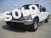 2003 Ford Super Duty F-250 XLT Richardson, Texas
