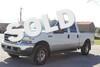 2003 Ford Super Duty F-250 XL San Antonio, Texas