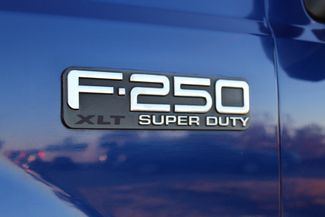 2003 Ford Super Duty F-250 XLT Sealy, Texas 18