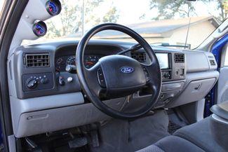 2003 Ford Super Duty F-250 XLT Sealy, Texas 30