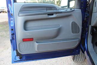 2003 Ford Super Duty F-250 XLT Sealy, Texas 34