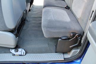 2003 Ford Super Duty F-250 XLT Sealy, Texas 36