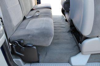 2003 Ford Super Duty F-250 XLT Sealy, Texas 39