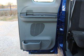 2003 Ford Super Duty F-250 XLT Sealy, Texas 40