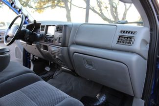 2003 Ford Super Duty F-250 XLT Sealy, Texas 41