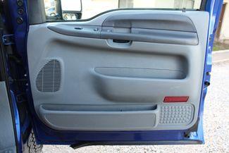 2003 Ford Super Duty F-250 XLT Sealy, Texas 45