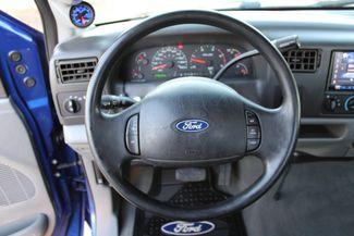 2003 Ford Super Duty F-250 XLT Sealy, Texas 48