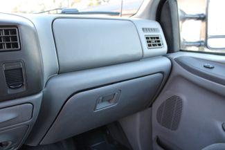 2003 Ford Super Duty F-250 XLT Sealy, Texas 50