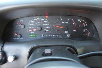 2003 Ford Super Duty F-250 XLT Sealy, Texas 51