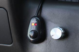 2003 Ford Super Duty F-250 XLT Sealy, Texas 59