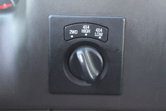 2003 Ford Super Duty F-250 XLT Sealy, Texas 67