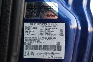 2003 Ford Super Duty F-250 XLT Sealy, Texas 70