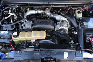 2003 Ford Super Duty F-250 XLT Sealy, Texas 26