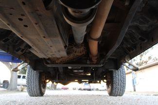 2003 Ford Super Duty F-250 XLT Sealy, Texas 28