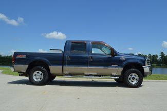 2003 Ford Super Duty F-250 Lariat Walker, Louisiana 2