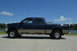 2003 Ford Super Duty F-250 Lariat Walker, Louisiana 6