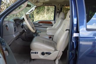 2003 Ford Super Duty F-250 Lariat Walker, Louisiana 10