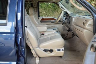 2003 Ford Super Duty F-250 Lariat Walker, Louisiana 14