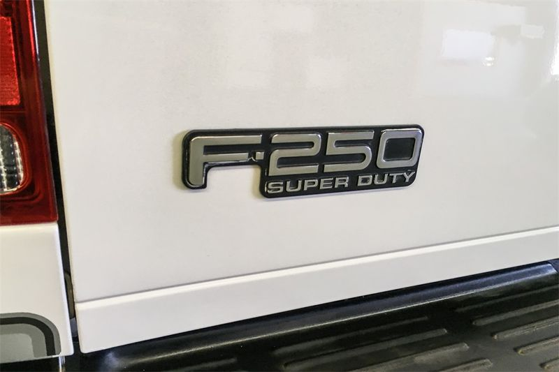 2003 Ford Super Duty F-250 XLT  city CA  M Sport Motors  in Walnut Creek, CA