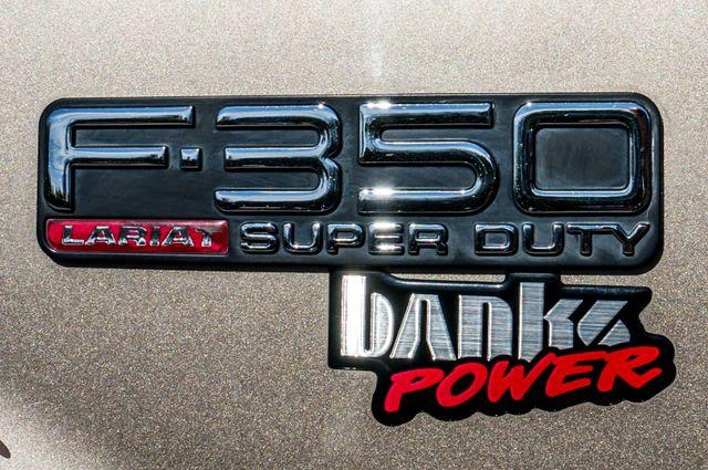 2003 Ford Super Duty F-350 DRW Lariat Reseda, CA 40