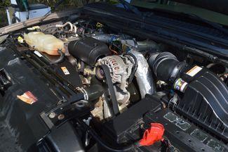 2003 Ford Super Duty F-350 DRW Lariat Walker, Louisiana 22