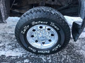 2003 Ford Super Duty F-350 SRW XLT Plow Truck with a 6 month 6000 miles warranty Maple Grove, Minnesota 37