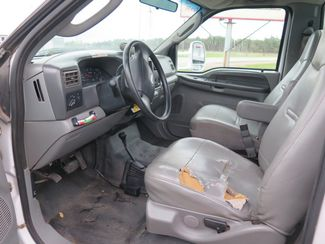 2003 Ford Super Duty F-550 DRW Ravenna, MI 17