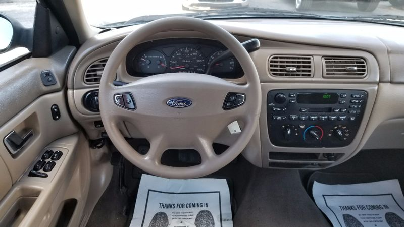 2003 Ford Taurus LX Standard  in Frederick, Maryland