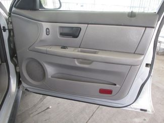 2003 Ford Taurus SES Standard Gardena, California 11