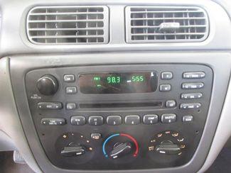 2003 Ford Taurus SES Standard Gardena, California 5