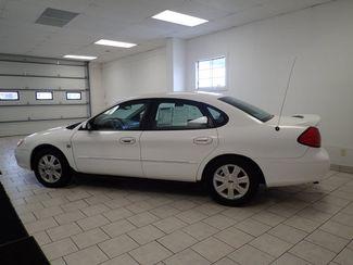 2003 Ford Taurus SEL Premium Lincoln, Nebraska 1