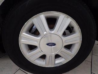 2003 Ford Taurus SEL Premium Lincoln, Nebraska 2
