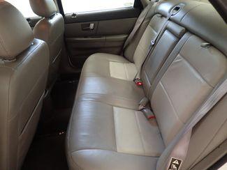 2003 Ford Taurus SEL Premium Lincoln, Nebraska 3