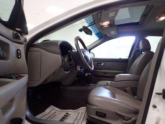 2003 Ford Taurus SEL Premium Lincoln, Nebraska 5